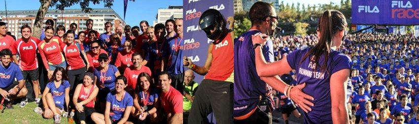 002-FILA-RACE,-ABRIL-2013