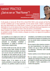 RUNNING JUL 2013 NRO 18