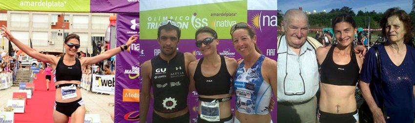 005_Triatlon-olimpico-MDP-dic-12
