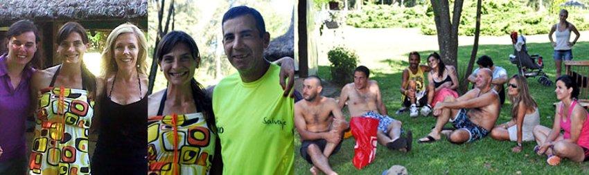 011_Extracurricular--asado-en-Carlos-Keen