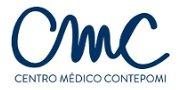 Centro Médico Contepomi