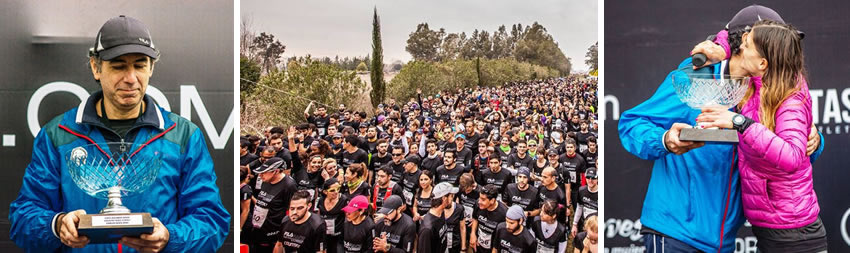 WEB FOTOS : COUNTRY RACE I 2016
