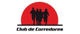 Club de Corredores
