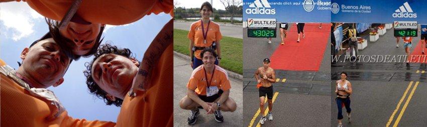 maraton_42K