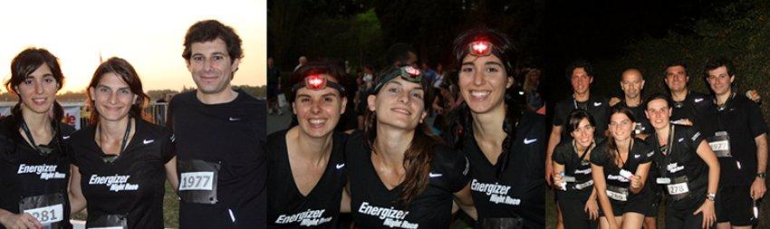 maraton_energizer