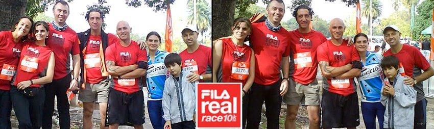maraton_fila