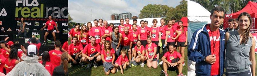 maraton_fila2011