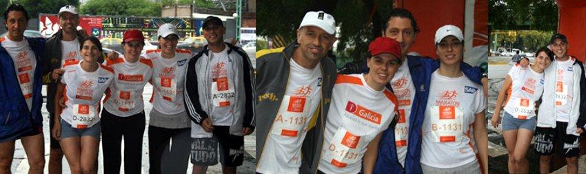 maraton_galicia