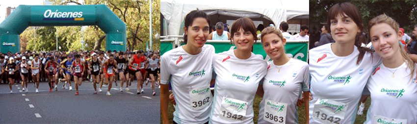 maraton_mayas