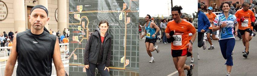 maraton_media