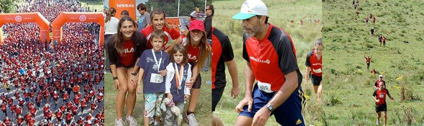 maraton_merrel2011