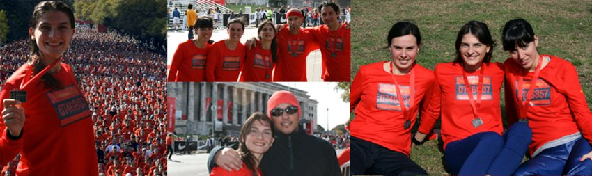 maraton_nike2008