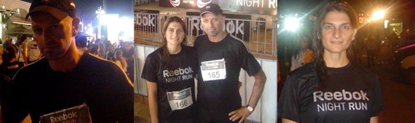 maraton_reebok_nike