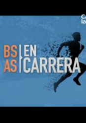 BS. AS. EN CARRERA DIC 2015
