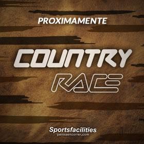 countryrace280x280