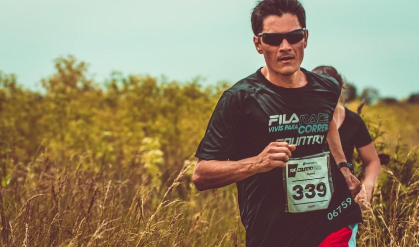 5 consejos para empezar a correr