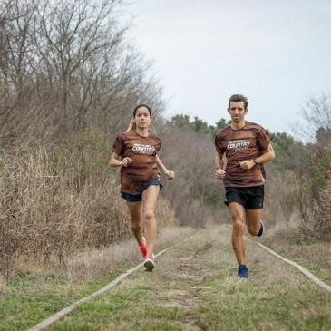 Lo que el Running me da: SALUD