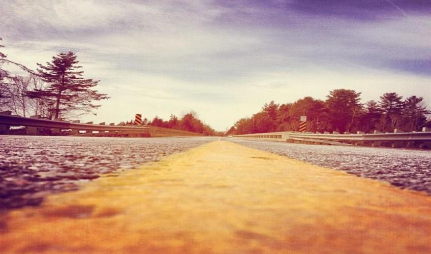 Entrenamiento: cómo elegir la mejor superficie para correr