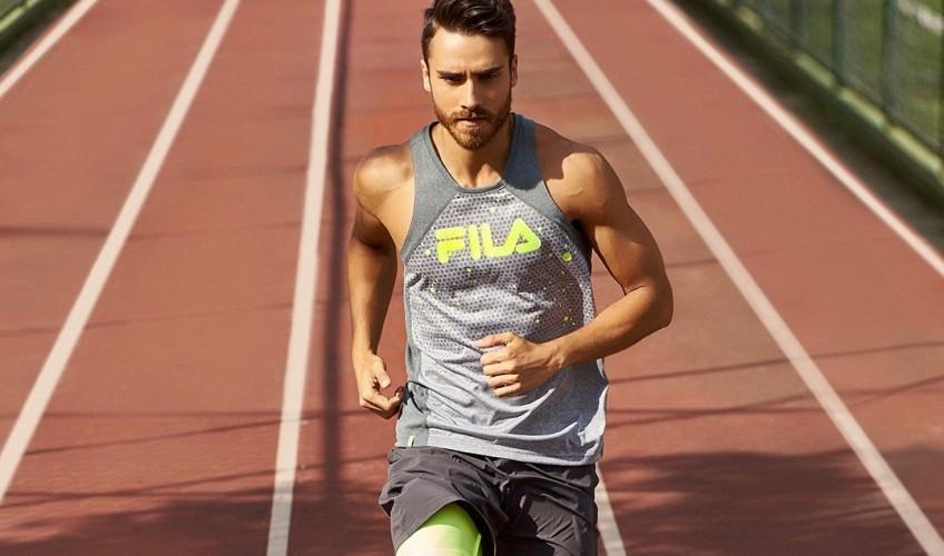 10 Consejos para correr más rapido