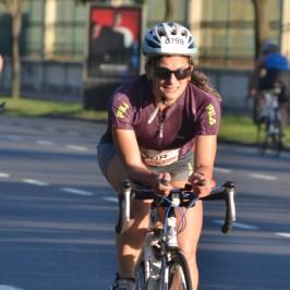 Triatlon de Buenos Aires: Una experiencia al alcance de muchos