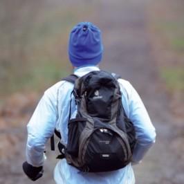 Las ventajas de entrenar con frío