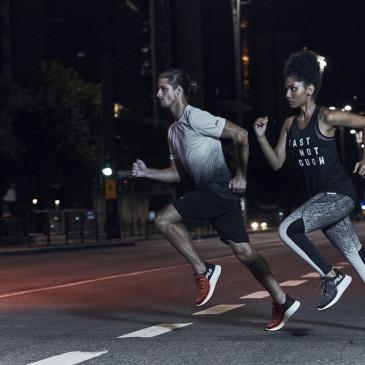 15 Mitos & verdades del Running