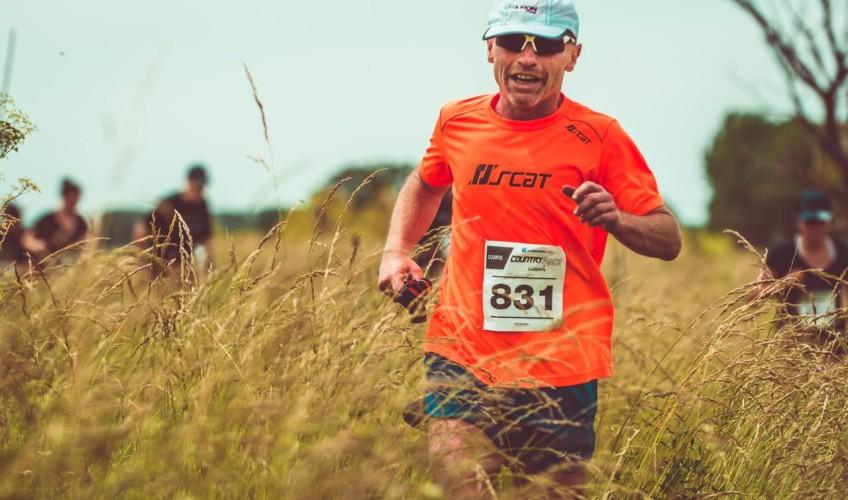 ¿Cuál es el mejor horario para correr?
