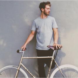¿Cuál es la bici ideal para vos?