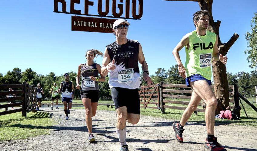 ¿Correr para adelgazar, o adelgazar para correr?